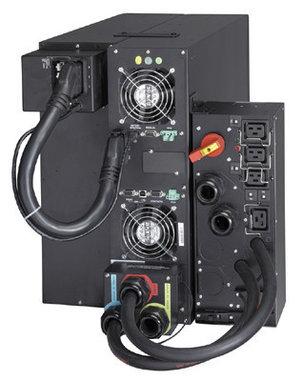 Сервисный байпас Eaton HotSwap MBP 11000i (MBP11Ki), фото 2