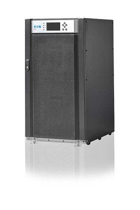 Источник бесперебойного питания Eaton 93E 15кВА без батарей, с сервисным байпасом.ИБП(93E15KMBS), фото 2