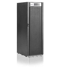 Источник бесперебойного питания  93E 80кВА/100кВА, без АКБ, с сервисным байпасом, статический байпас на 100кВА