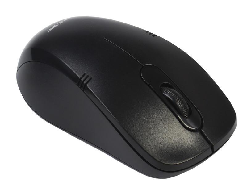 Мышь беспроводная Smartbuy ONE 358AG