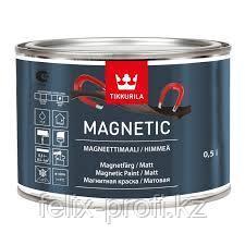 MAGNETIC магнитная краска 0,5 л