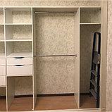 Шкафы на заказ, фото 7
