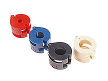 JTC Приспособление для разъединения трубопроводов комплект JTC