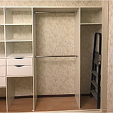 Шкаф, фото 6