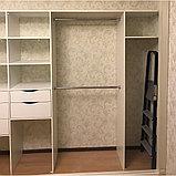 Шкаф, фото 4