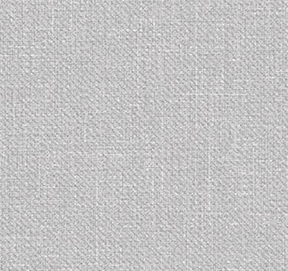 """Виниловые моющиеся обои Коллекция """"AVENUE"""" 77233-3"""
