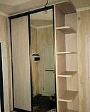 Шкафы на заказ, фото 4