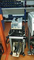 Аппарат точечной сварки (споттер)