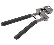 JTC Пробойник 1.2-5мм для металла JTC
