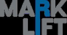 ТОО «MARKLIFT» LLP