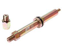 JTC Адаптер для проверки компрессии двигателя d=32мм, L=200мм (MITSUBISHI Fuso-6M70) JTC
