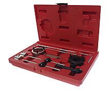 JTC Набор инструментов для ремонта двигателей дизельных (VW AUDI SEAT SKODA PORSCHE 1.6/2.0) JTC