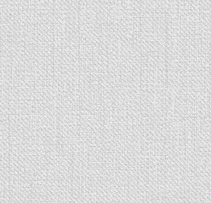 """Виниловые моющиеся обои Коллекция """"AVENUE"""" 77233-2"""