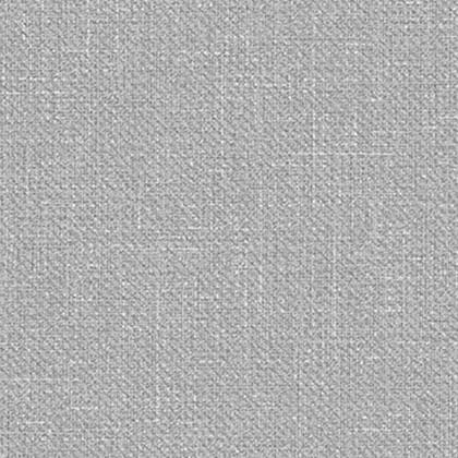 """Виниловые моющиеся обои Коллекция """"AVENUE"""" 77233-4"""