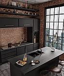Кухонный гарнитур на заказ, фото 8