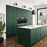 Кухонный гарнитур на заказ, фото 10