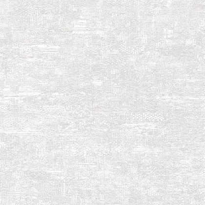 """Виниловые моющиеся обои Коллекция """"AVENUE"""" 77234-2"""