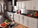Кухонные гарнитуры Люкс класса , фото 10