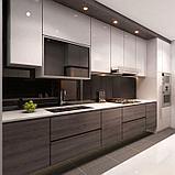 Кухонные гарнитуры Люкс класса, фото 10