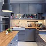 Кухонные гарнитуры Люкс класса, фото 7