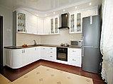 Кухонные гарнитуры Люкс класса , фото 2
