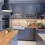 Кухонные гарнитуры Люкс класса , фото 4