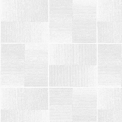 """Виниловые моющиеся обои Коллекция """"AVENUE"""" 77232-1"""
