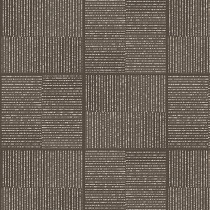 """Виниловые моющиеся обои Коллекция """"AVENUE"""" 77232-3"""