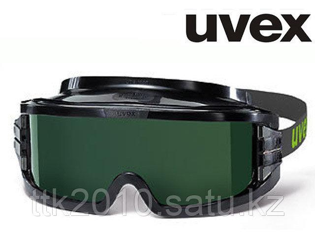 """Очки """"Uvex Ultravision"""""""