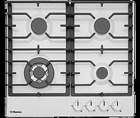 Газовая варочная поверхность Hansa BHGW61139