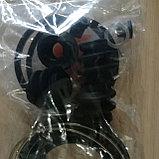 Ремкомплект переднего суппорта YARIS 1999-2005, фото 3