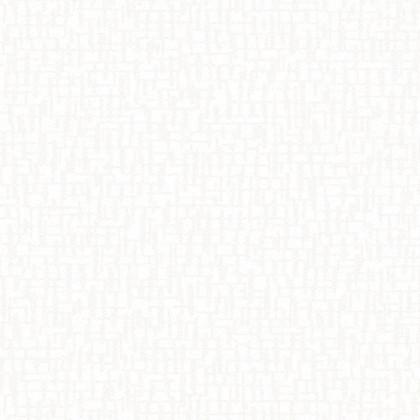 """Виниловые моющиеся обои Коллекция """"AVENUE"""" 77212-1"""