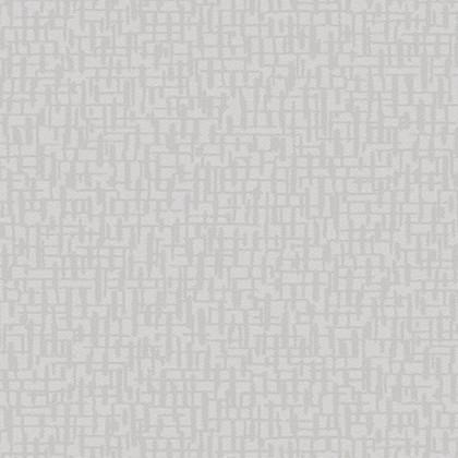 """Виниловые моющиеся обои Коллекция """"AVENUE"""" 77212-3"""