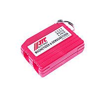 JTC Намагничиватель-размагничиватель инструмента JTC