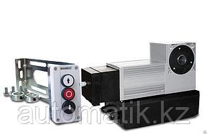Комплект привода Shaft-30 IP65KIT S=18м.кв