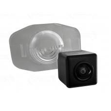 Камеры заднего вида TOYOTA Corolla