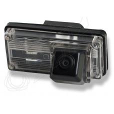 Камера заднего вида Toyota Land Cruiser 100, Prado120, Land Cruiser 200, Reiz