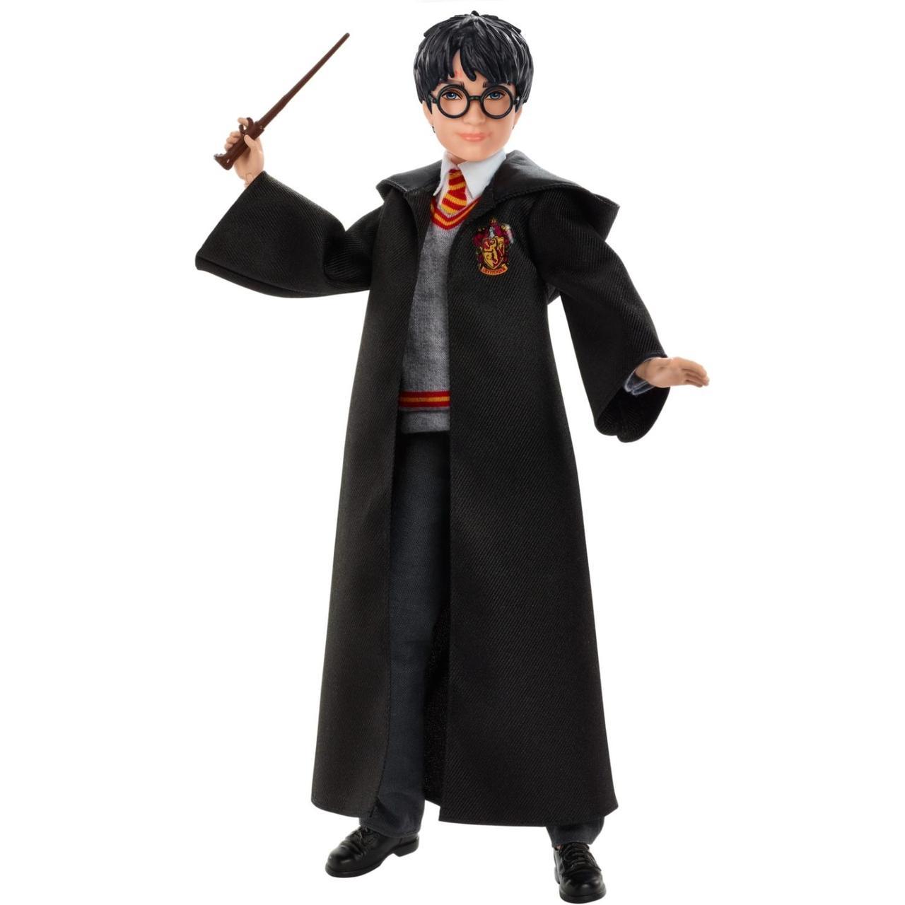 """Кукла """"Harry Potter"""" Гарри Поттер"""