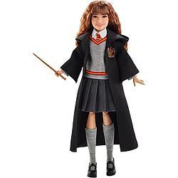 """Кукла """"Harry Potter"""" Гермиона Грейнджер"""
