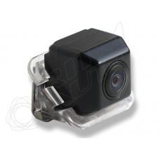 Камера заднего вида Toyota Camry