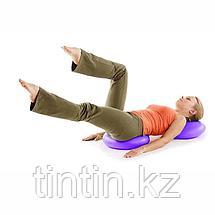 Массажная подушка-балансир 33 см, фото 3