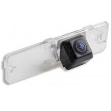 Камера заднего вида Toyota Previa, Estima, Alphard
