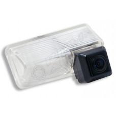 Камера заднего вида Toyota Avensis, Auris, Verso, Ractis, Vitz, Reiz