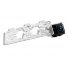 Камера заднего вида Toyota Vios