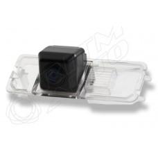 Камера заднего вида VOLKSWAGEN Passat B7, CC, Polo, Golf, Jetta, Touareg II