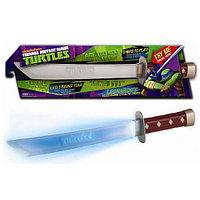 Электронный меч Лео 92060