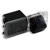Камера заднего вида VOLKSWAGEN Golf VI, Amarok