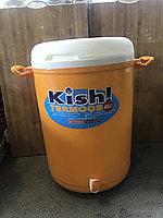 Пищевой термос 46 литров
