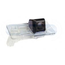 Камера заднего вида VOLKSWAGEN Polo, Passat, Golf+, Jetta, Touareg