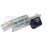 Камера заднего вида VOLKSWAGEN Golf VII, Scirocco, CC